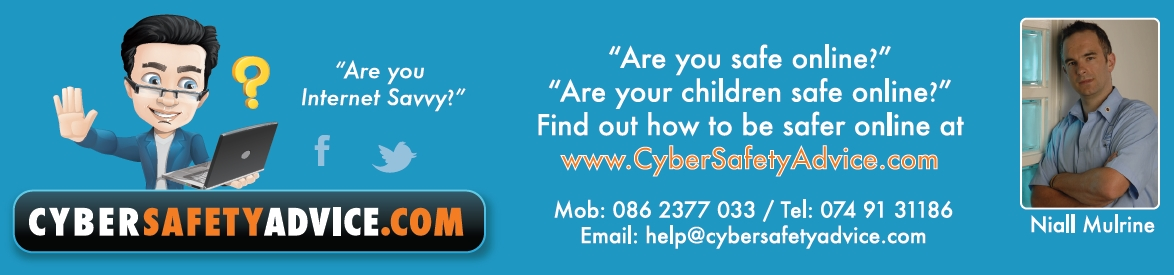 CyberSafetyAdvice.com,Cyberbullying,Mobile, sexting,mobile phone abuse,grooming