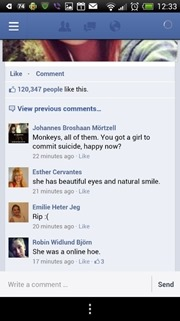 Niall-Mulrine-www.cybersafetyadvice.com-Amanda-Todd-Comments-from-Facebook-Pic1.jpg
