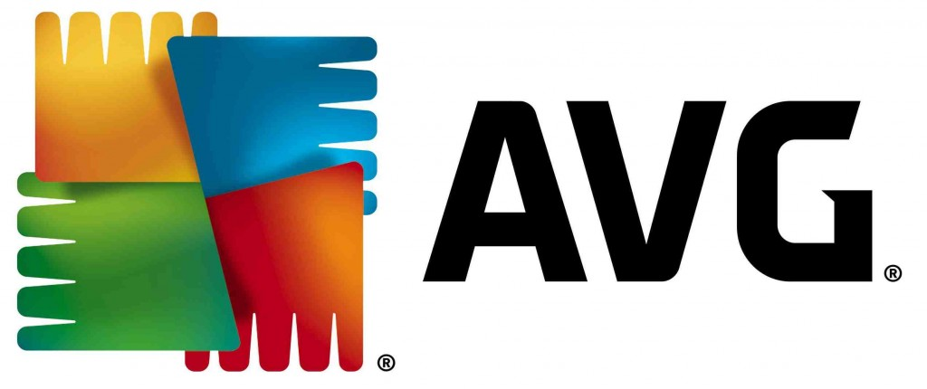 AVG Logo, Internet Safety Research