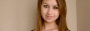 Amanda Todd Cyber-bullying victim