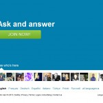 Ireland welcomes Cyber-Bullying website Ask.fm to its capital