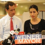 Anthony Weiner Sexting scandal destroying New York Mayor campaign