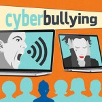 Teenagers who are cyberbullied are 3 times more likely to commit suicide