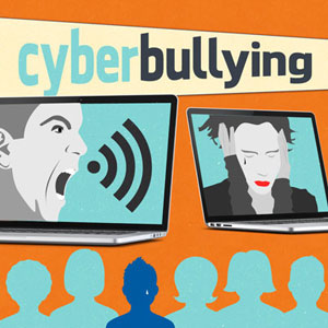 http://www.besteducationdegrees.com, Cyberbullying