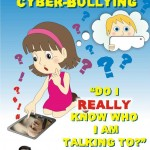 Three Things Parents Can Do To Minimize The Risk for Summer Cyberbullying
