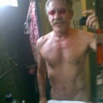 Geraldo Rivera understands dangers of Social Media & Alcohol
