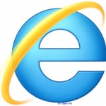 Internet Explorer exploit left users in limbo