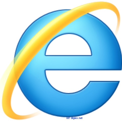 internet explorer exploit,MS14-021 ,2965111