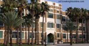 Lawtown Chile Middle Academy, Rebecca Ann Sedwick School, Lakeland florida