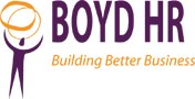 Michael Boyd, Boyd HR, Human Resources Help