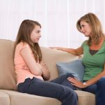 3 Ways You Can Offer Your Child Support without Being Too Nosey