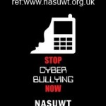 Teachers victims to children's cyber-bullying tactics
