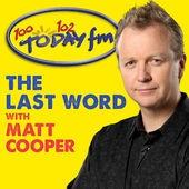 Niall Mulrine, Matt Cooper Todayfm