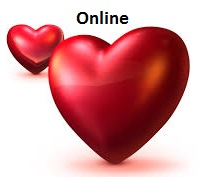 Dating websites, online love, find love online