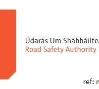 RSA Ireland, Road SAfety Authority Ireland