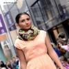 Shauna Sisk, Cyberbullying, Cobh Regatta Queen