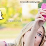 SnapKidz-New App from makers of SnapChat