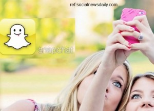 Snapkidz,SnapApp,Send photos with smartphone
