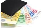 Wallet www.cybersafetyadvice.com