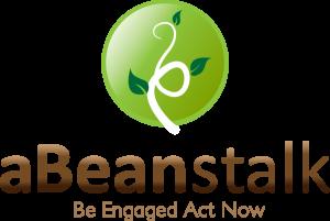 abeanstalk.com, hannah masters, cyberbulling, internet safety montoring device