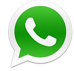 whatsapp messenger,facebook buy whatsapp
